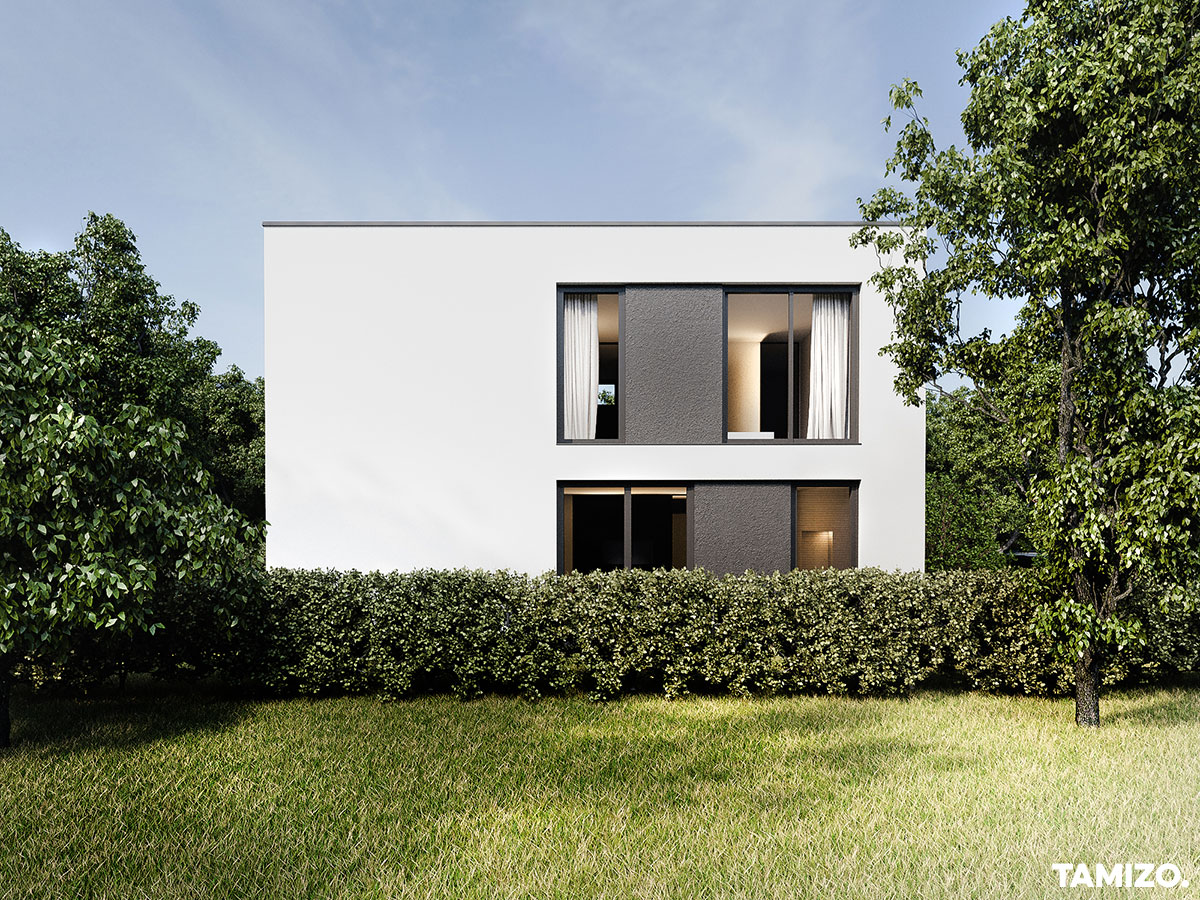 A071_tamizo_architects_berlin_small_house_design_project_04