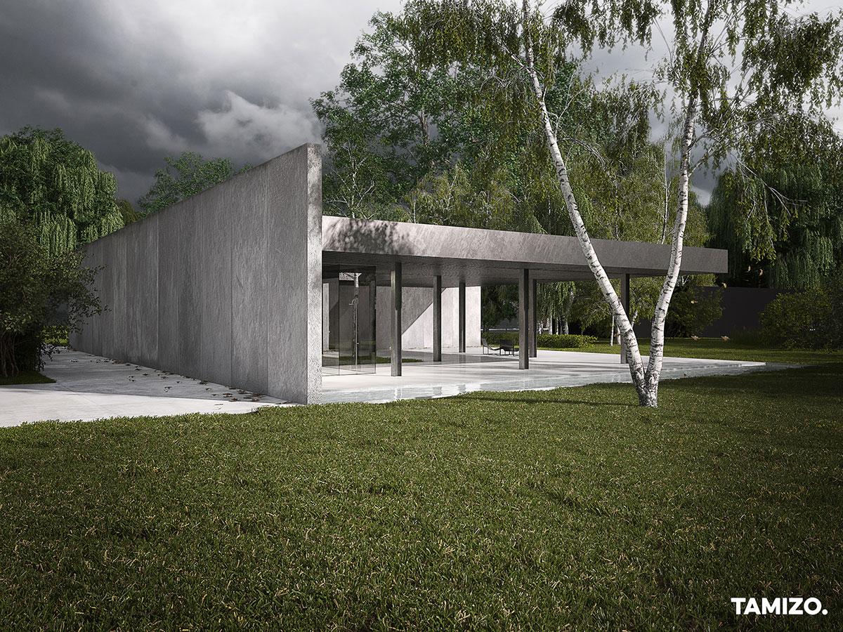 A072_tamizo_architekci_projekt_pawilon_letni_dom_minimal_beton_07
