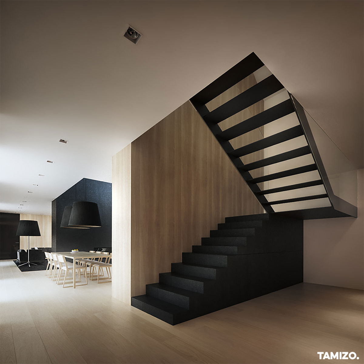 I034_tamizo_architekci_projekt-wnetrza-domu-jednorodzinnego-plock-01