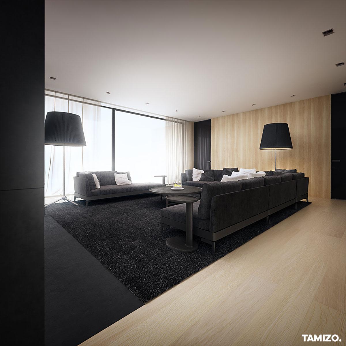 I034_tamizo_architekci_projekt-wnetrza-domu-jednorodzinnego-plock-10