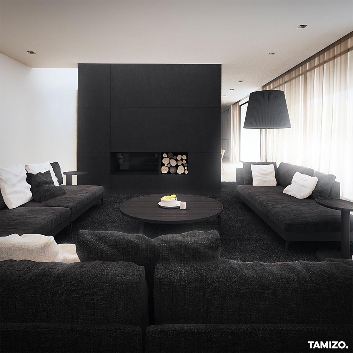 I034_tamizo_architekci_projekt-wnetrza-domu-jednorodzinnego-plock-13