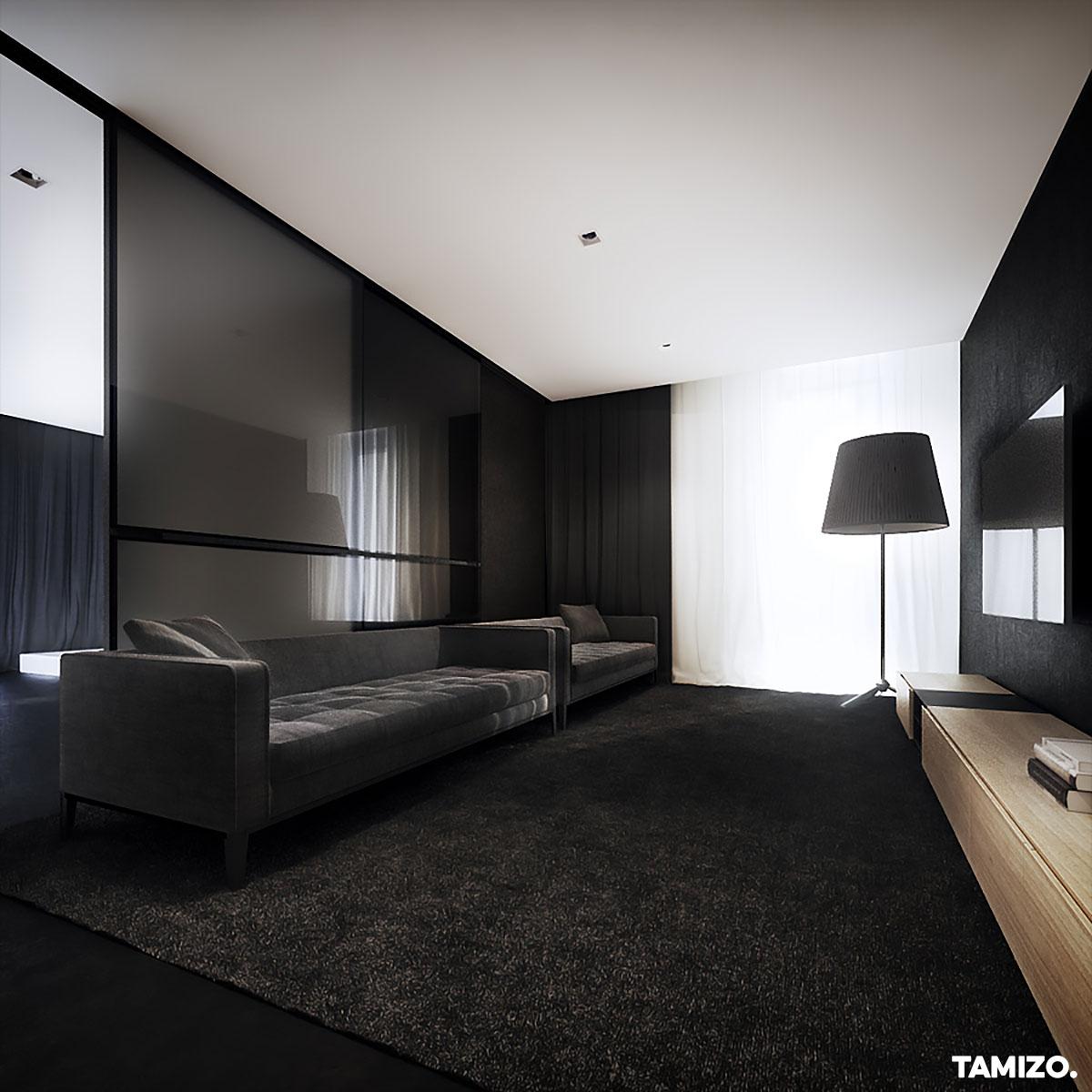 I034_tamizo_architekci_projekt-wnetrza-domu-jednorodzinnego-plock-20