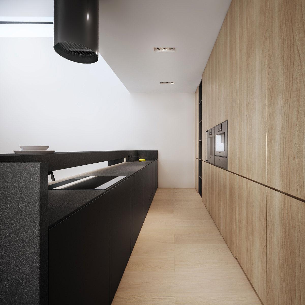 I034_tamizo_architekci_projekt-wnetrza-domu-jednorodzinnego-plock-23