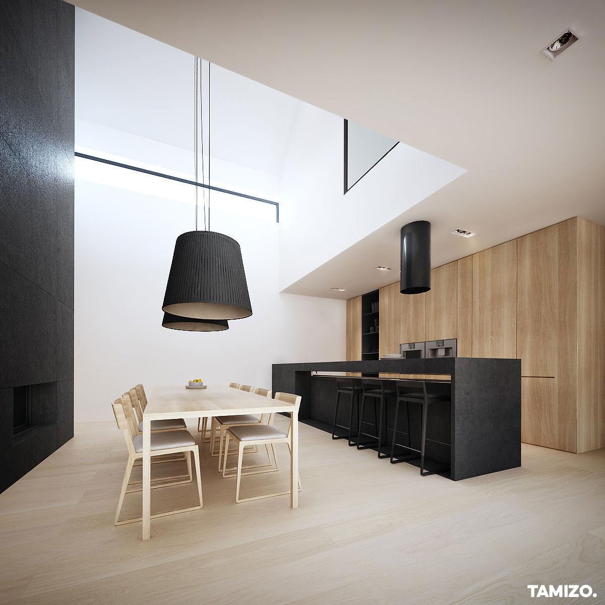 I034_tamizo_architekci_projekt-wnetrza-domu-jednorodzinnego-plock-25