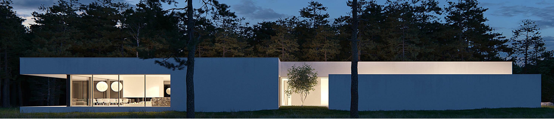 architecture 074