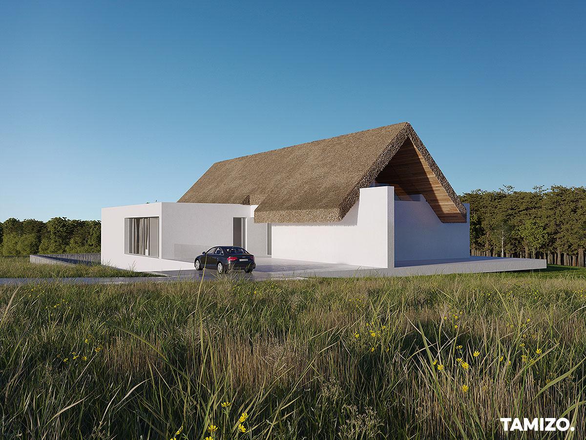 tamizo_krakow_architects_project_house_projekt_dumu_01