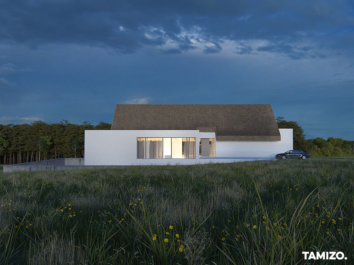 tamizo_krakow_architects_project_house_projekt_dumu_02