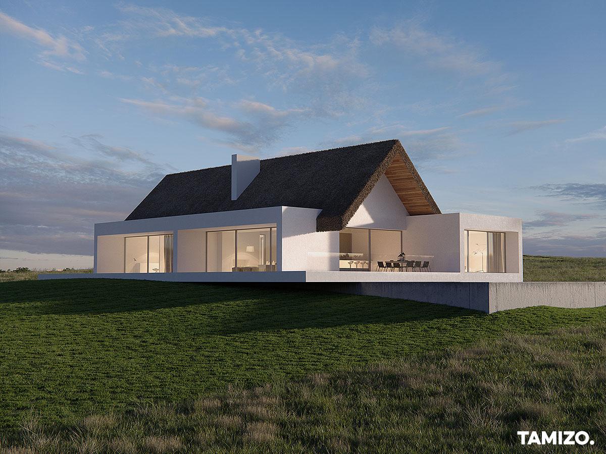 tamizo_krakow_architects_project_house_projekt_dumu_04