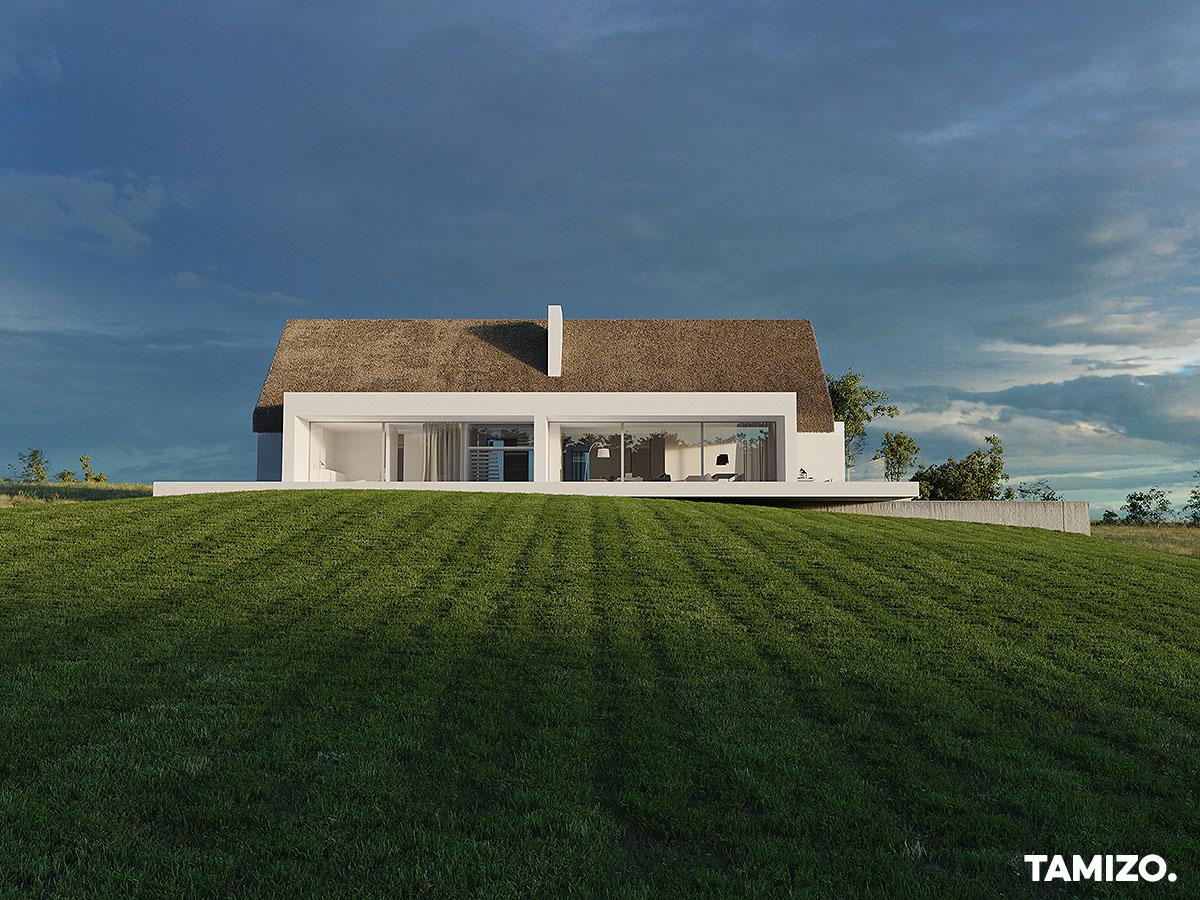 tamizo_krakow_architects_project_house_projekt_dumu_05