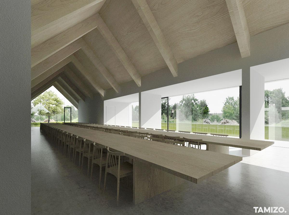 A037_tamizo_architekci_projekt_kamyk_skansen_wiejski_hotel_dom_weselny_09