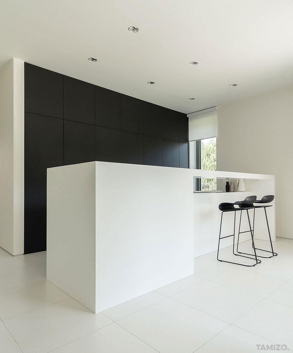 I053_tamizo_architekci_wnetrze_minimalizm_06