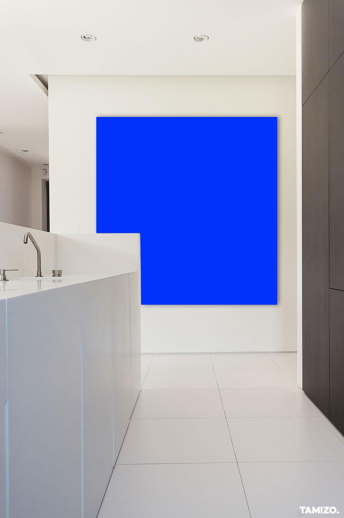 I053_tamizo_architekci_wnetrze_minimalizm_09
