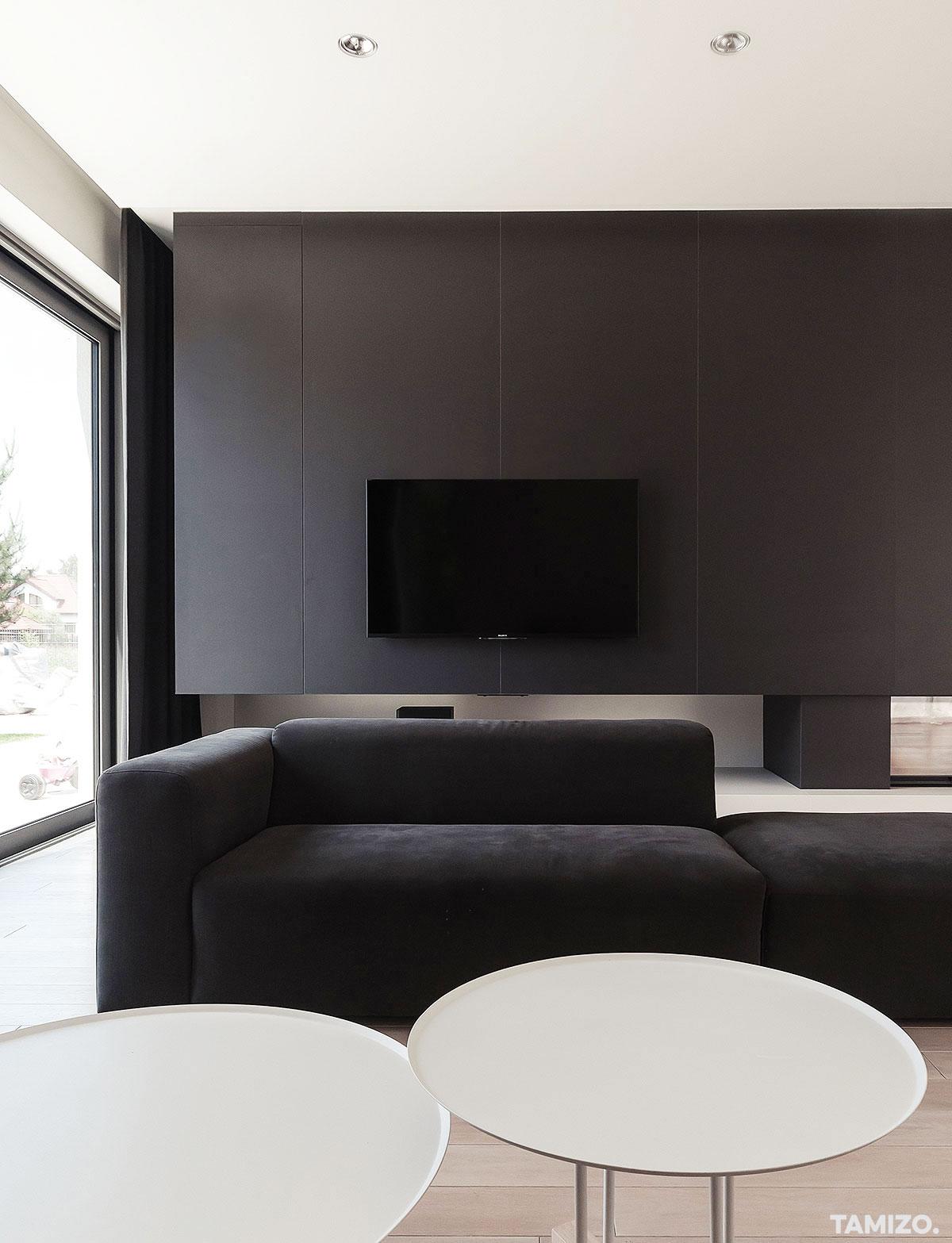 I053_tamizo_architekci_wnetrze_minimalizm_14