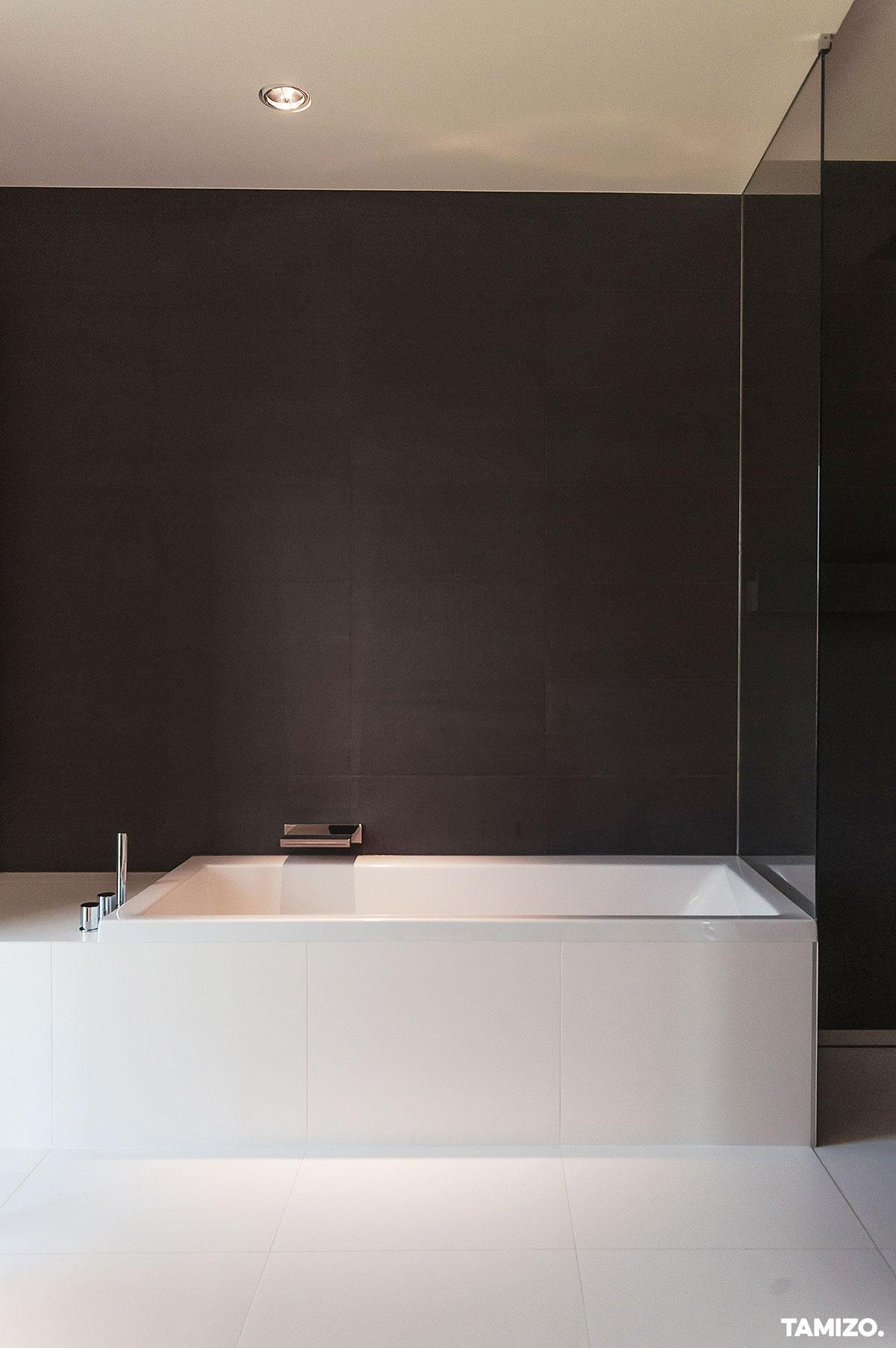 I053_tamizo_architekci_wnetrze_minimalizm_19