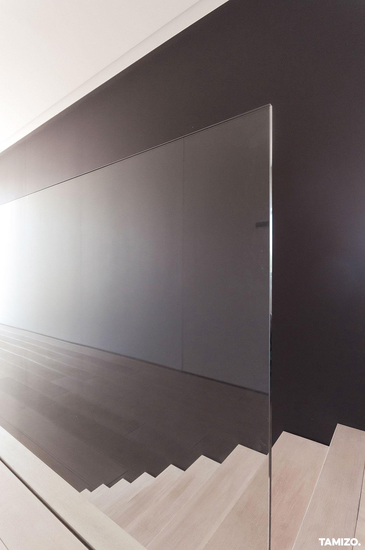 I053_tamizo_architekci_wnetrze_minimalizm_21