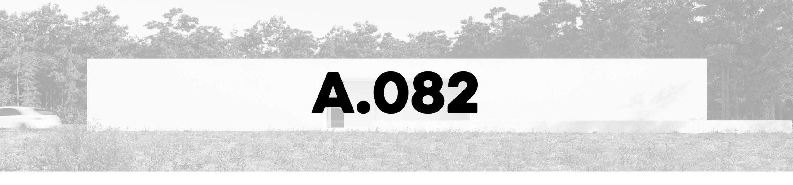 architecture-082-M