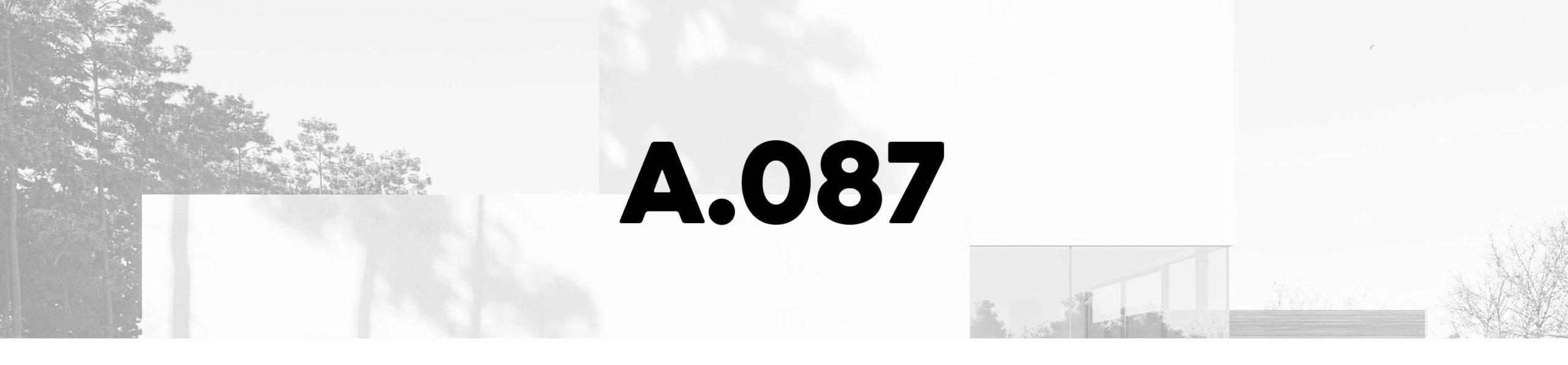 architecture-087-M
