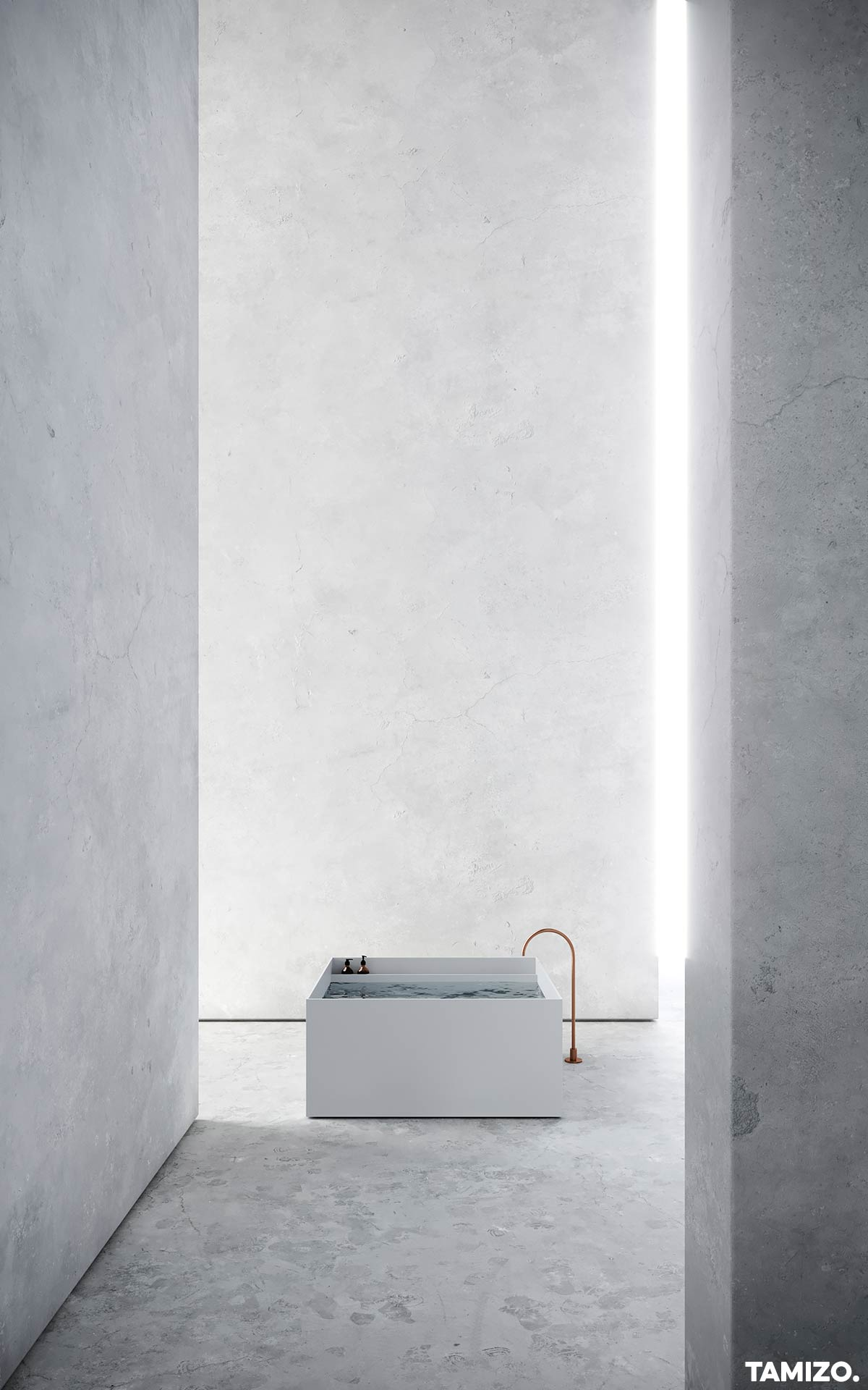 minimall_minimallone_ontheedge_bathroom_bathtub_washbasin_industrial_design_project_05
