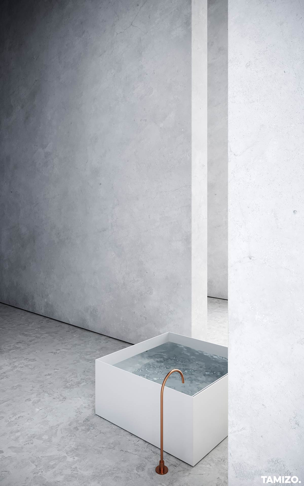 minimall_minimallone_ontheedge_bathroom_bathtub_washbasin_industrial_design_project_08
