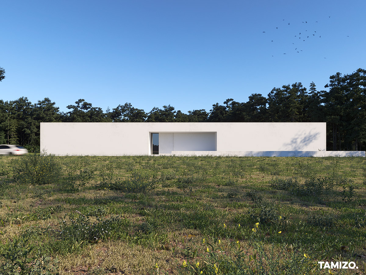 tamizo-triangle-house-architecture-minimal-project-architekci-lodz_05