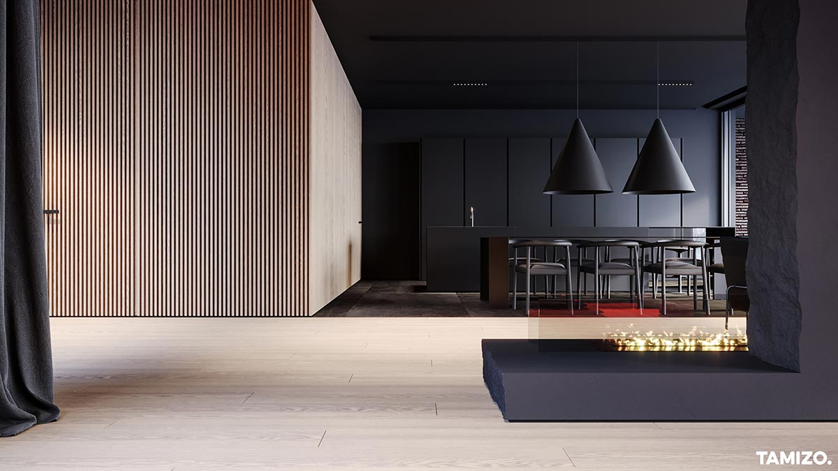 tamizo_architects_house_interior_desgn_projekt_wnetrz_minimal_ciemne_wnetrze_08