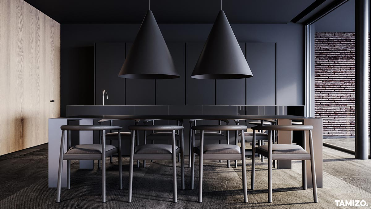 tamizo_architects_house_interior_desgn_projekt_wnetrz_minimal_ciemne_wnetrze_09