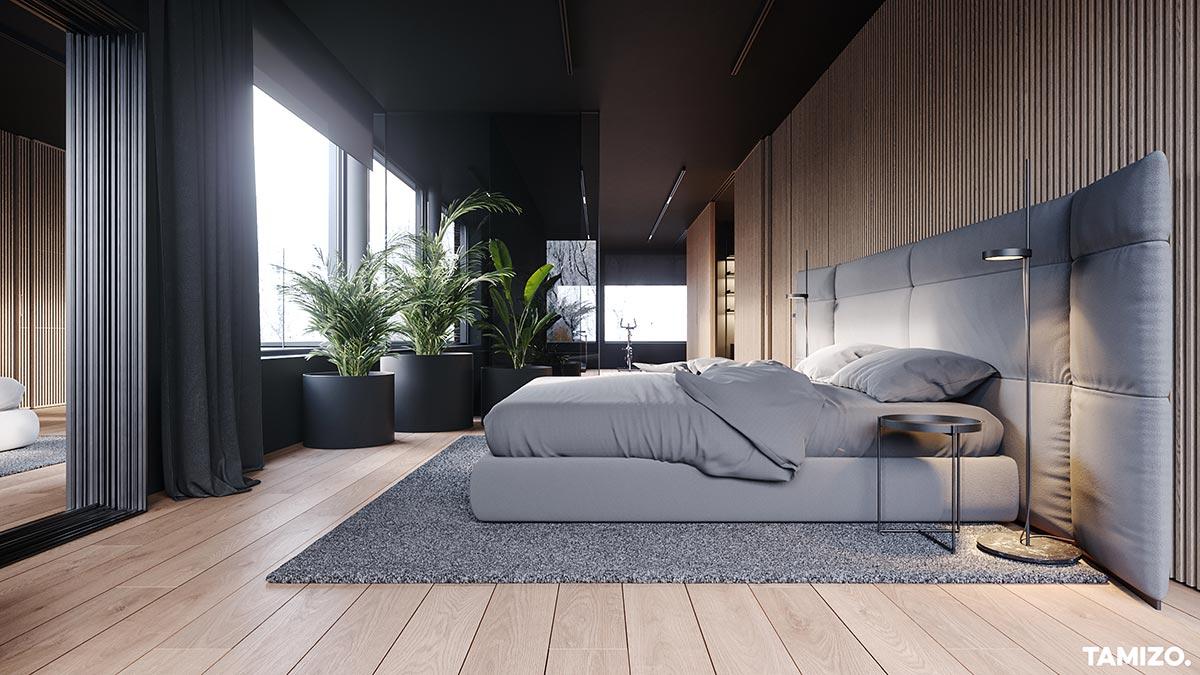 tamizo_architects_house_interior_desgn_projekt_wnetrz_minimal_ciemne_wnetrze_14