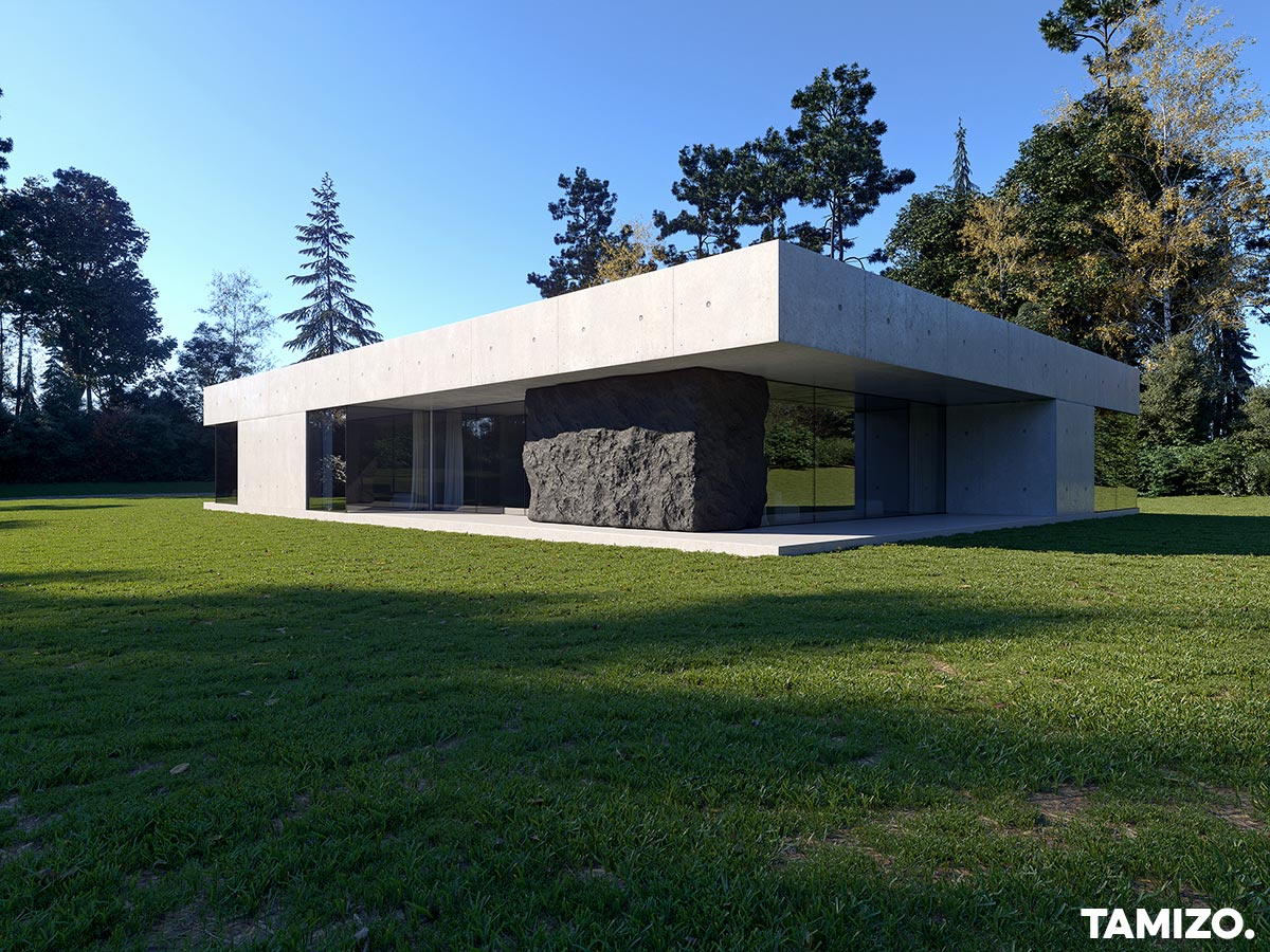 tamizo_architects_house_minimal_housewithrock_architecture_project_concrete_05