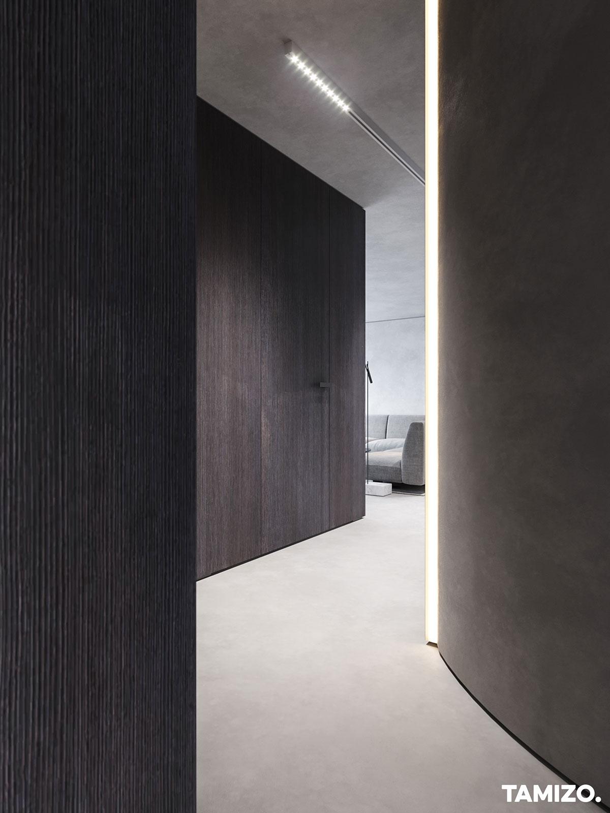 tamizo_architects_mateusz_kuo_stolarski_nice_nicea_france_iterior_design_apartment_01