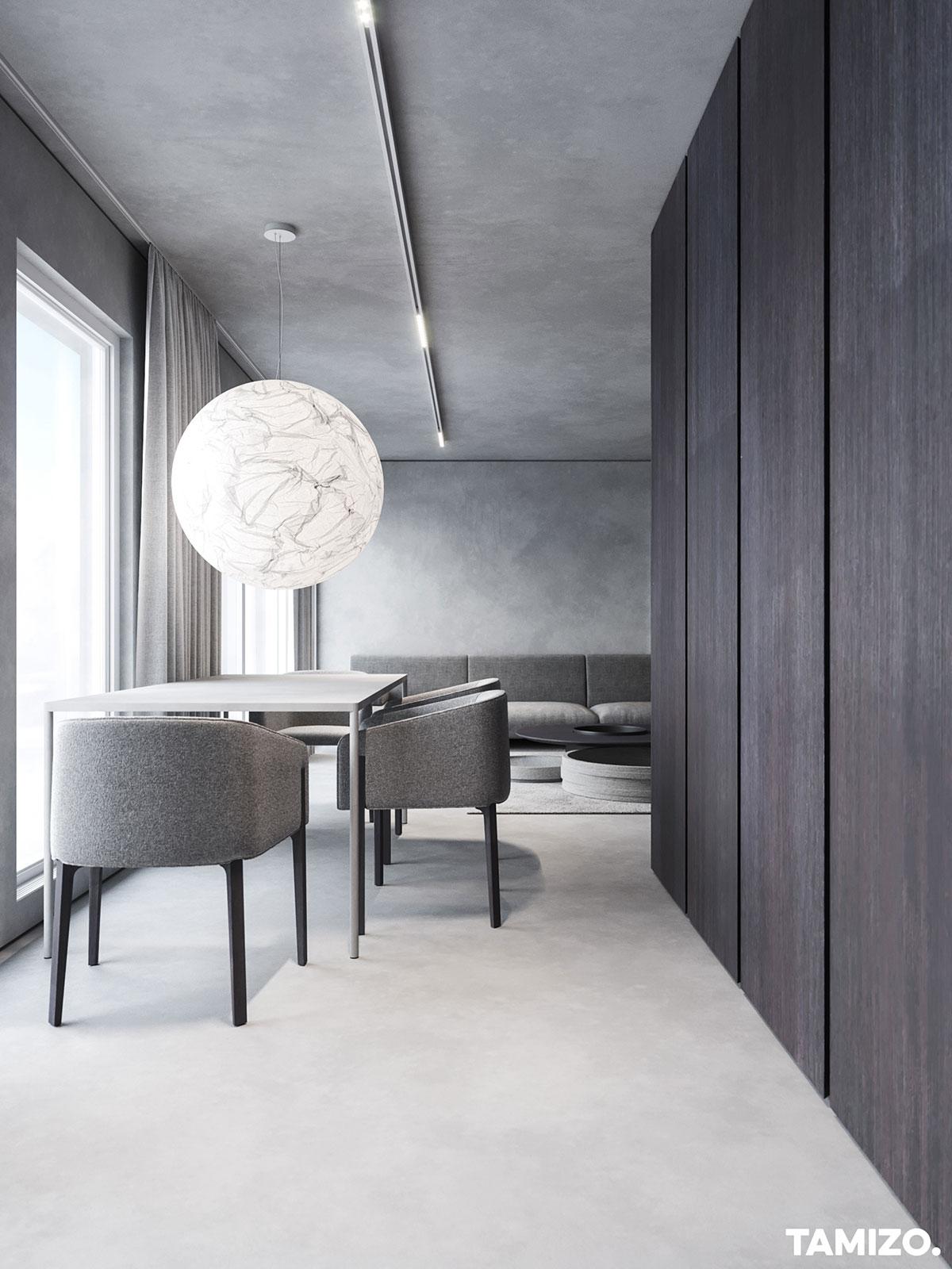 tamizo_architects_mateusz_kuo_stolarski_nice_nicea_france_iterior_design_apartment_08