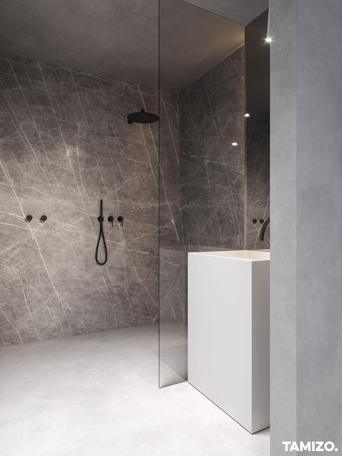 tamizo_architects_mateusz_kuo_stolarski_nice_nicea_france_iterior_design_apartment_14