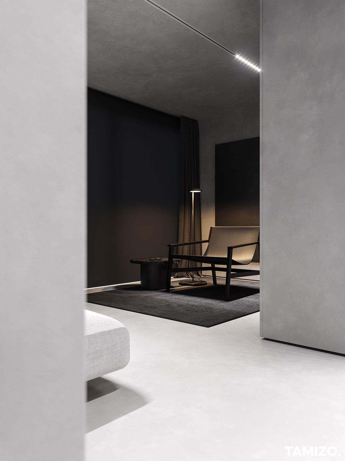 tamizo_architects_mateusz_kuo_stolarski_nice_nicea_france_iterior_design_apartment_17