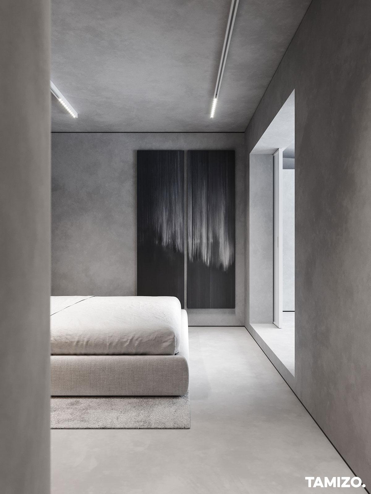 tamizo_architects_mateusz_kuo_stolarski_nice_nicea_france_iterior_design_apartment_18