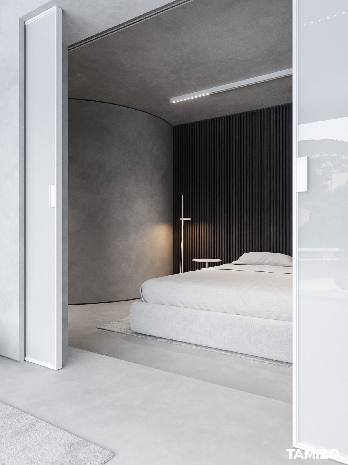tamizo_architects_mateusz_kuo_stolarski_nice_nicea_france_iterior_design_apartment_19