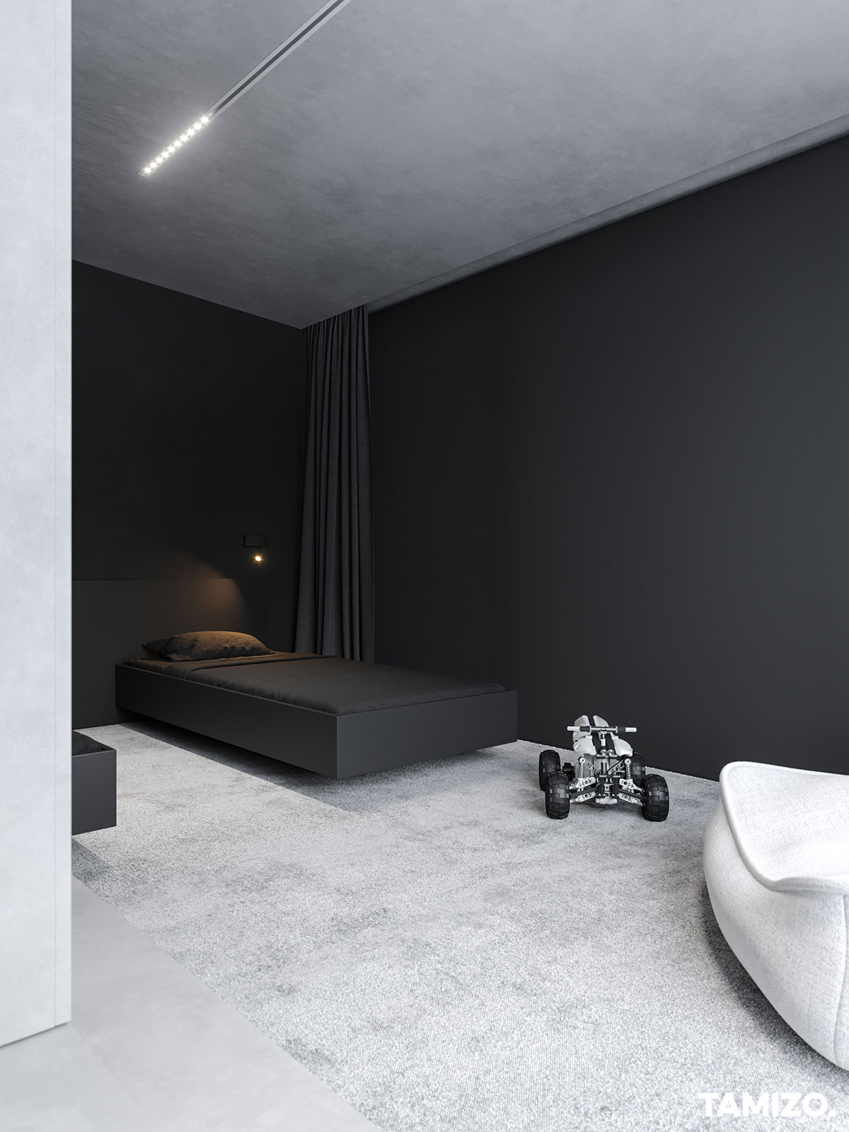 tamizo_architects_mateusz_kuo_stolarski_nice_nicea_france_iterior_design_apartment_21