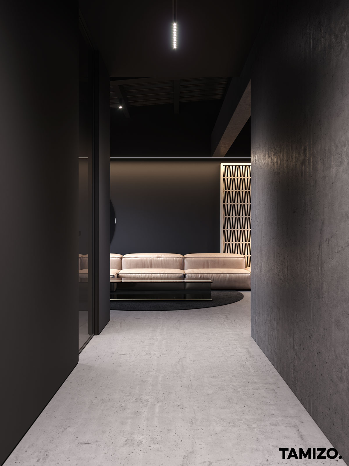 tamizo_architects_mateusz_kuo_stolarski_poznan_iterior_design_apartment_penthouse_01