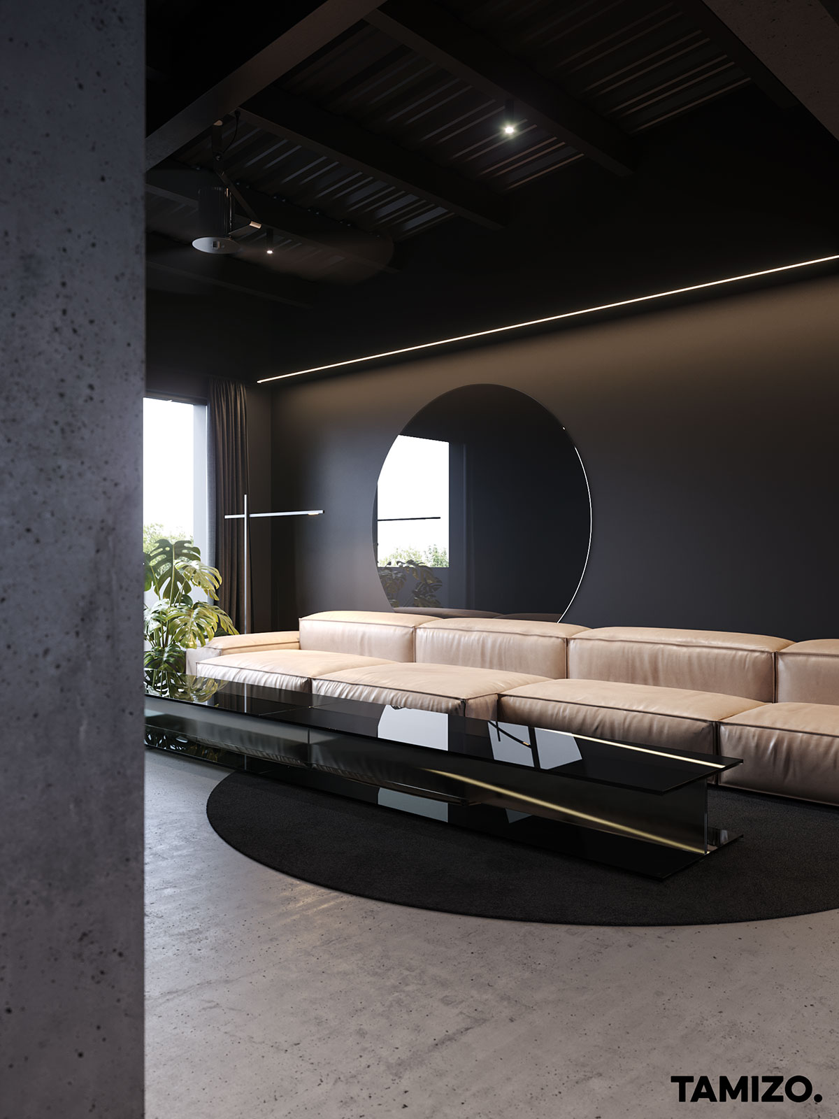 tamizo_architects_mateusz_kuo_stolarski_poznan_iterior_design_apartment_penthouse_03
