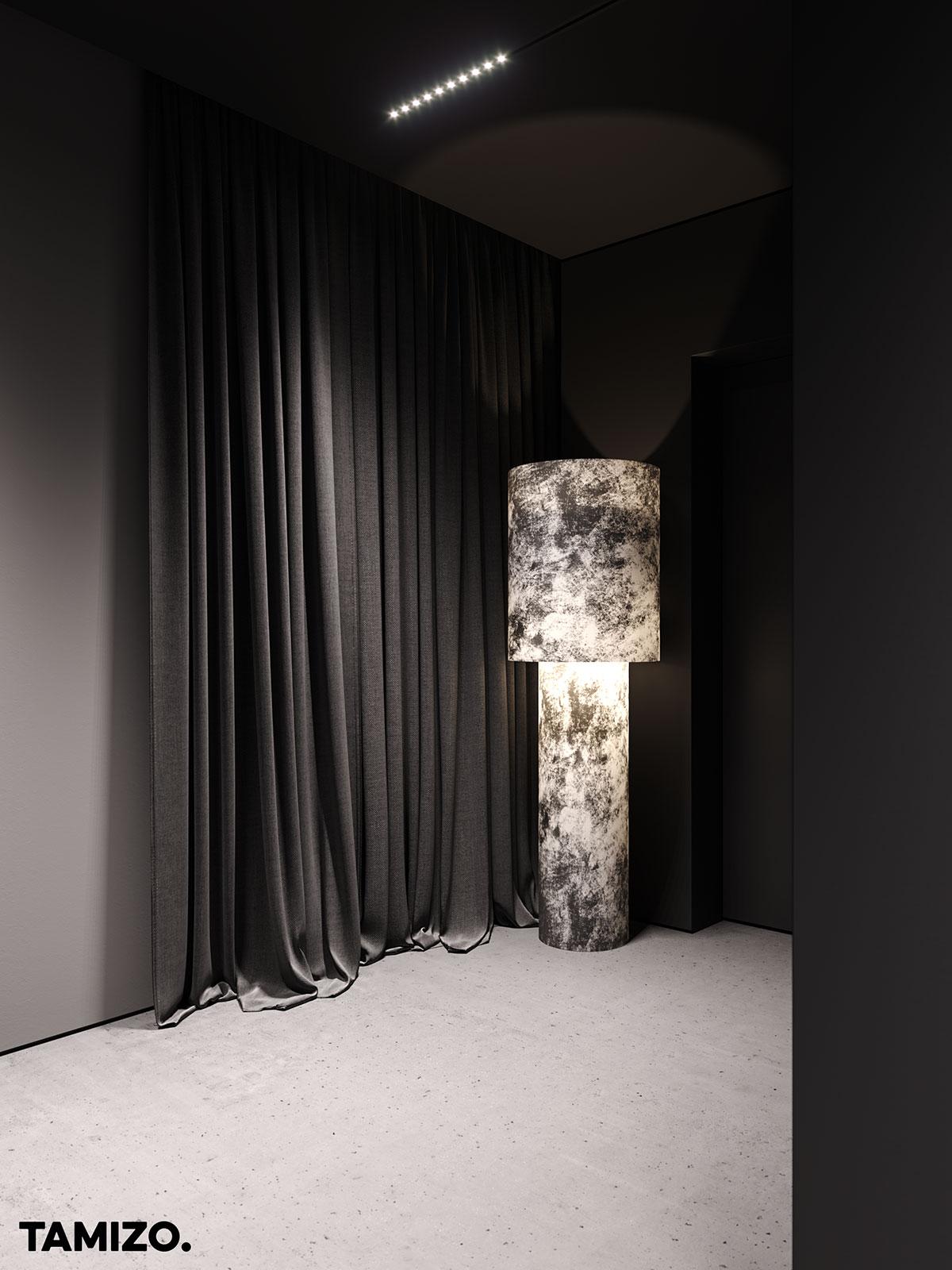 tamizo_architects_mateusz_kuo_stolarski_poznan_iterior_design_apartment_penthouse_08