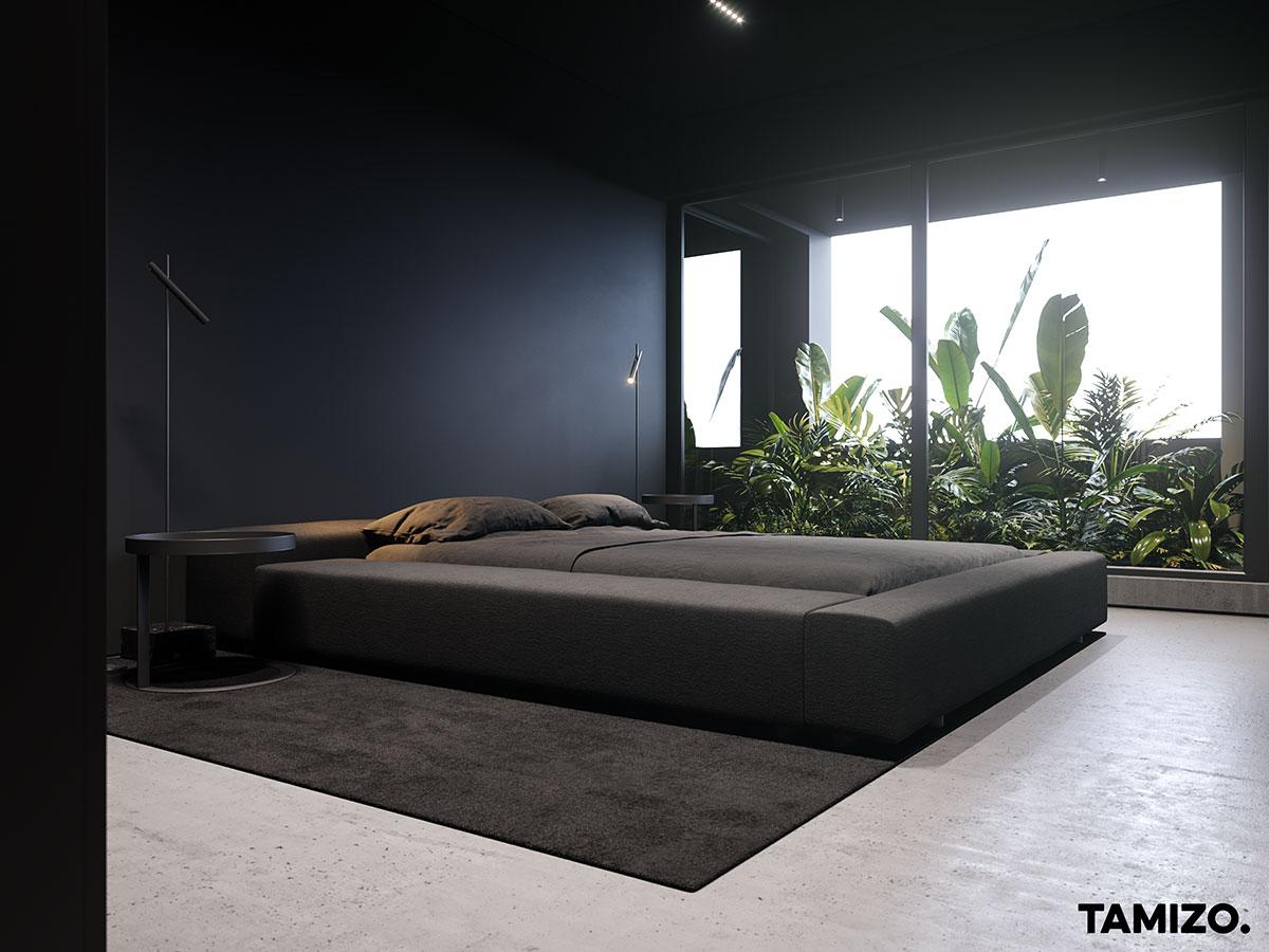 tamizo_architects_mateusz_kuo_stolarski_poznan_iterior_design_apartment_penthouse_09