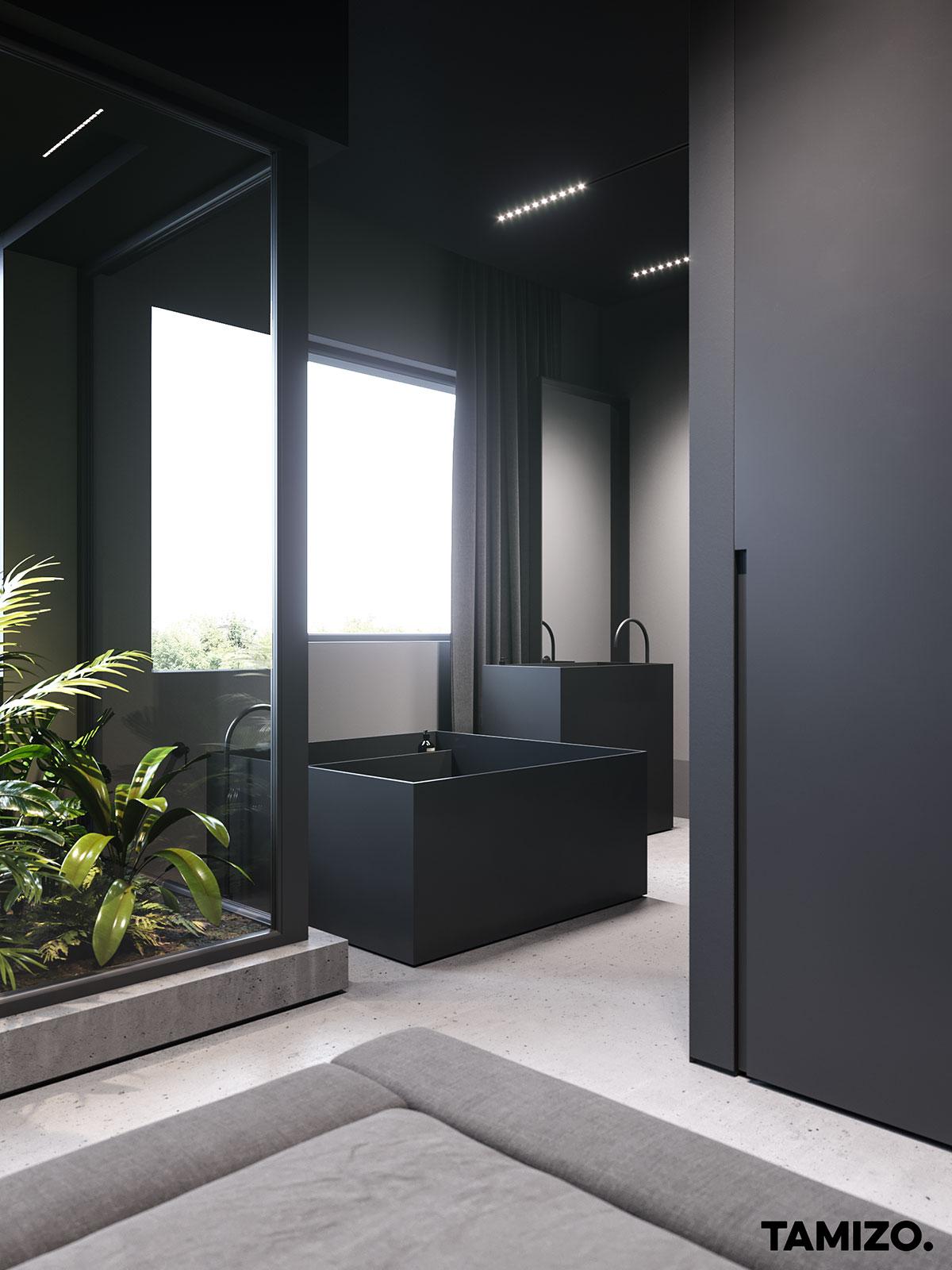 tamizo_architects_mateusz_kuo_stolarski_poznan_iterior_design_apartment_penthouse_10