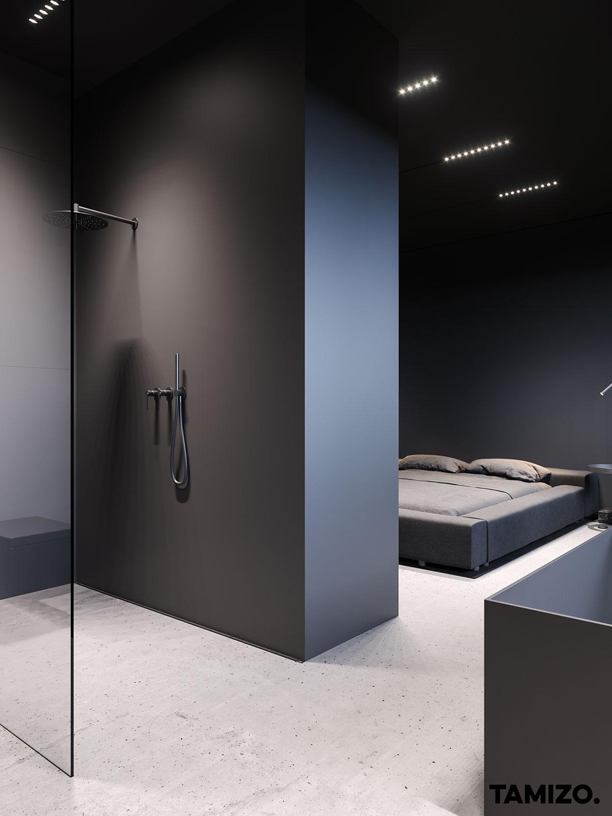 tamizo_architects_mateusz_kuo_stolarski_poznan_iterior_design_apartment_penthouse_12