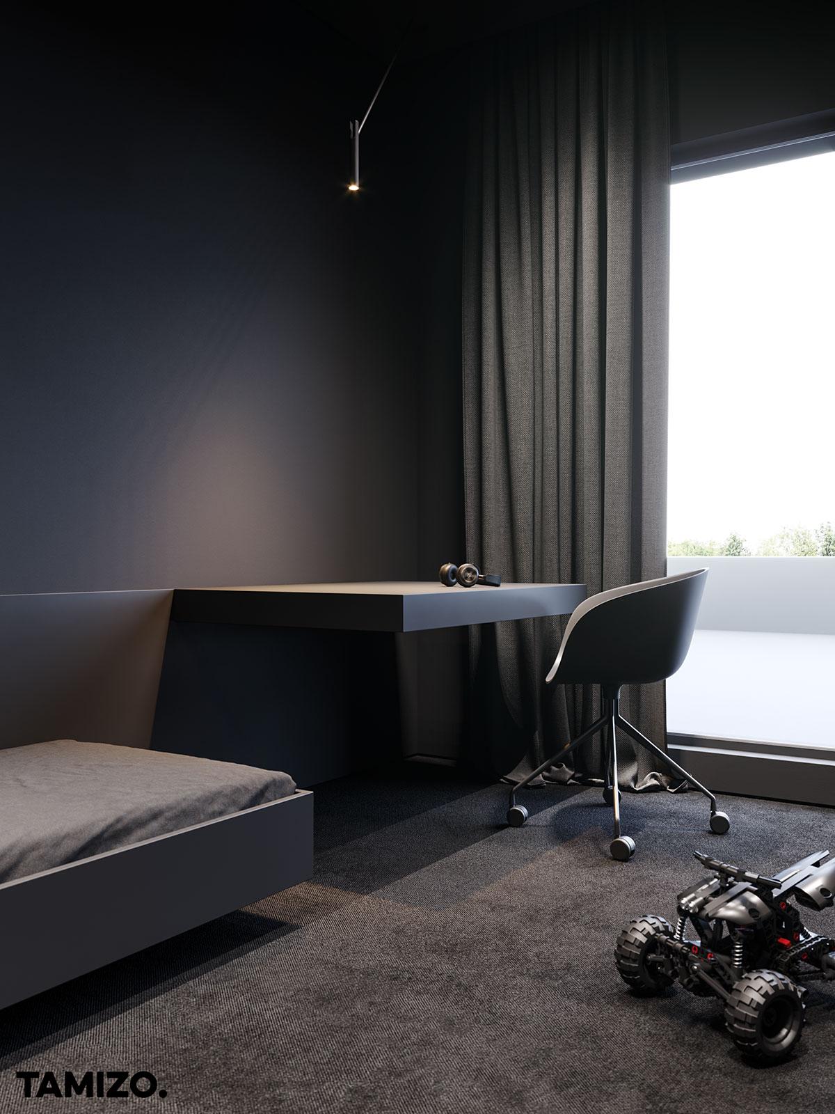 tamizo_architects_mateusz_kuo_stolarski_poznan_iterior_design_apartment_penthouse_14