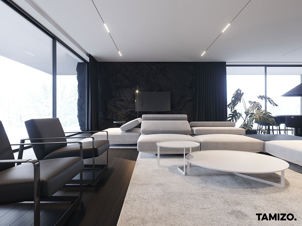 tamizo_architects_mateusz_kuo_stolarski_tomaszow_mazowiecki_interior_design_house_minimal_04