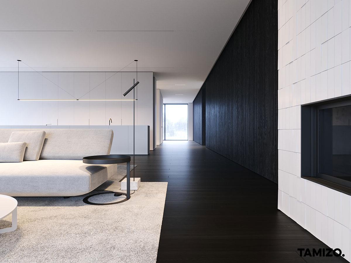 tamizo_architects_mateusz_kuo_stolarski_tomaszow_mazowiecki_interior_design_house_minimal_06