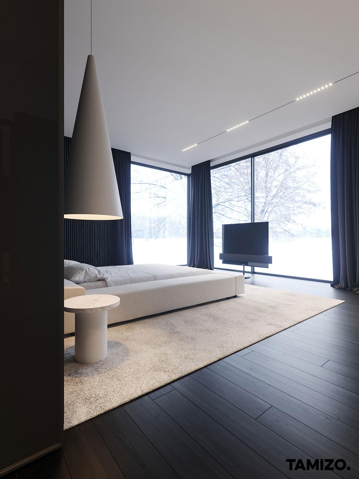 tamizo_architects_mateusz_kuo_stolarski_tomaszow_mazowiecki_interior_design_house_minimal_08