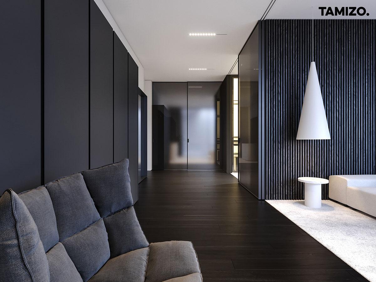 tamizo_architects_mateusz_kuo_stolarski_tomaszow_mazowiecki_interior_design_house_minimal_12