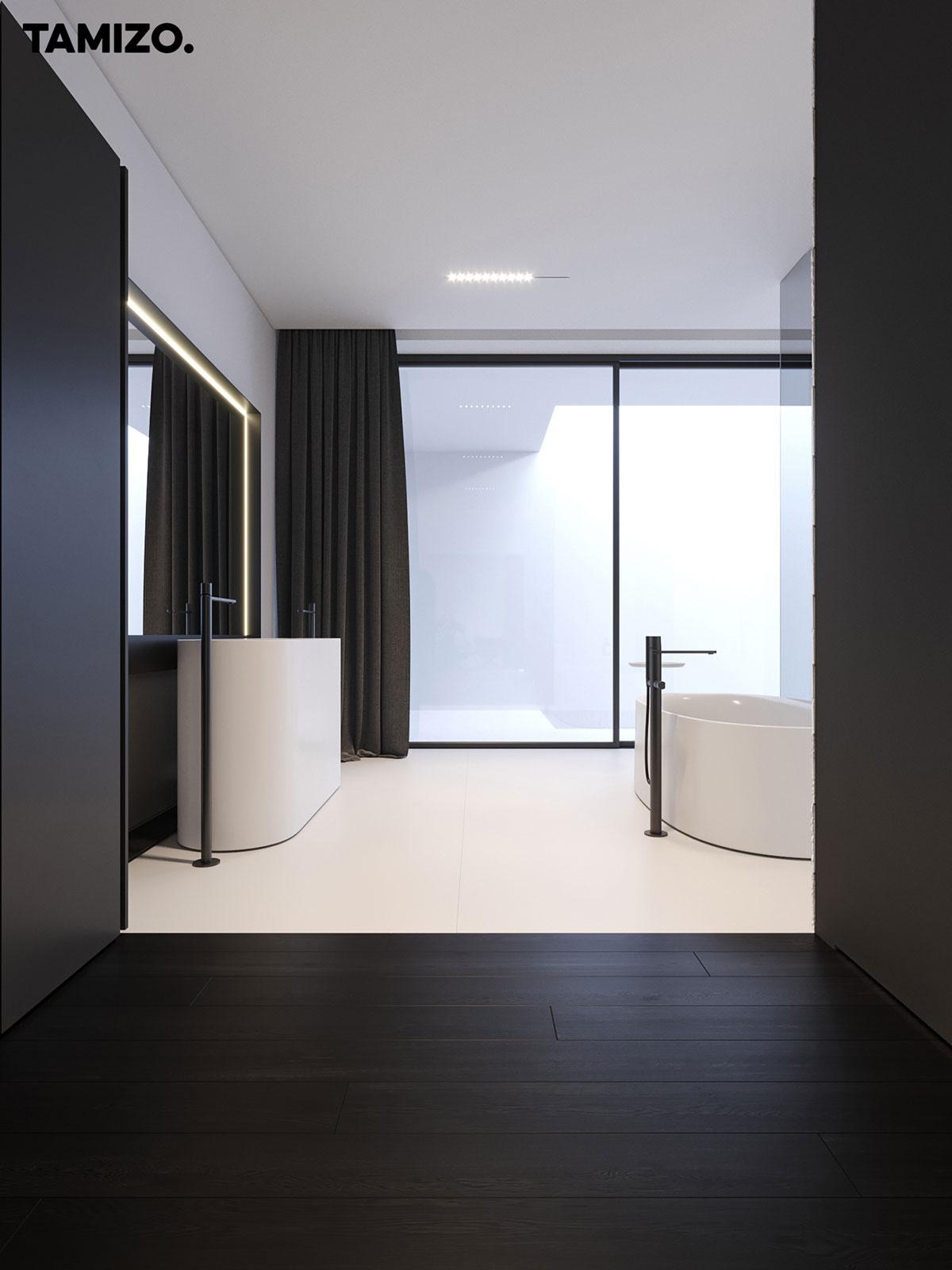 tamizo_architects_mateusz_kuo_stolarski_tomaszow_mazowiecki_interior_design_house_minimal_14