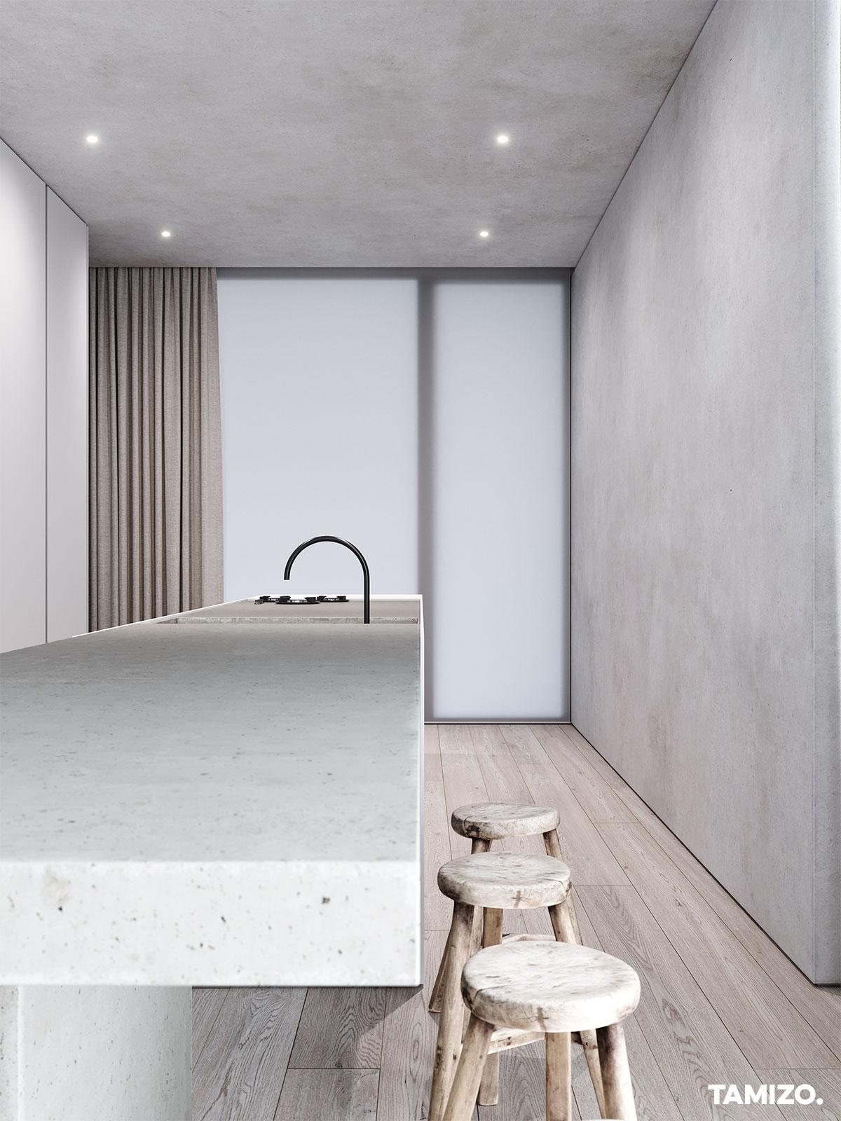 tamizo_architects_mateusz_kuo_stolarski_warszawa_iterior_design_house_minimal_03
