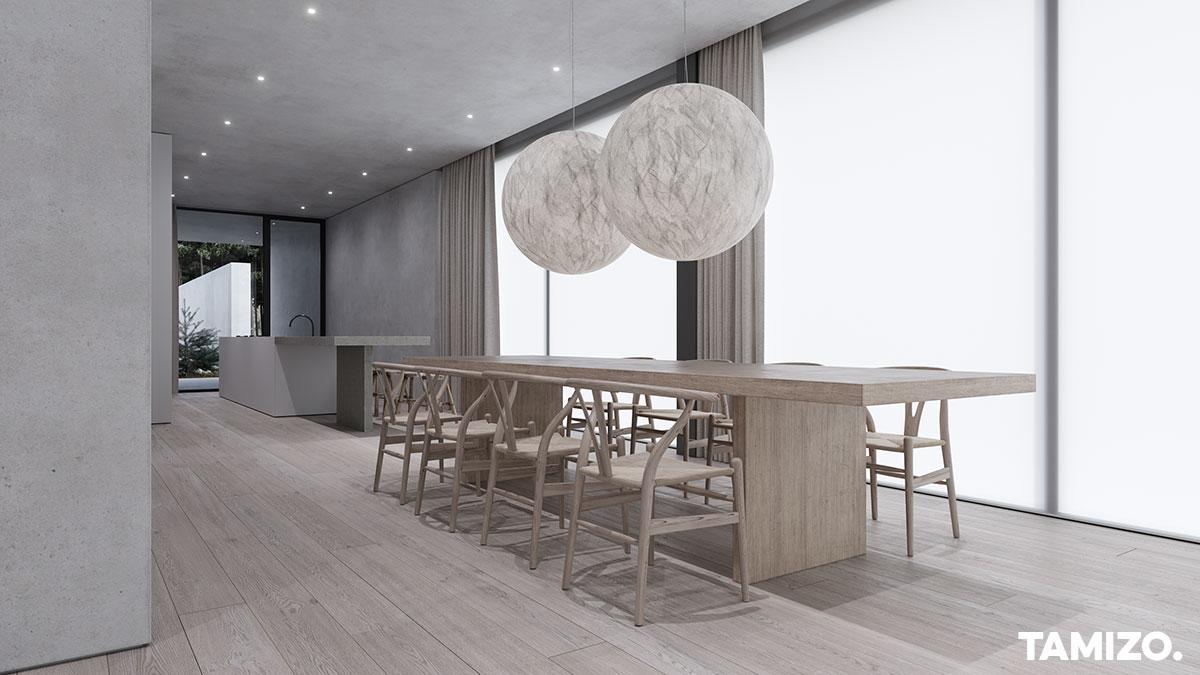 tamizo_architects_mateusz_kuo_stolarski_warszawa_iterior_design_house_minimal_05