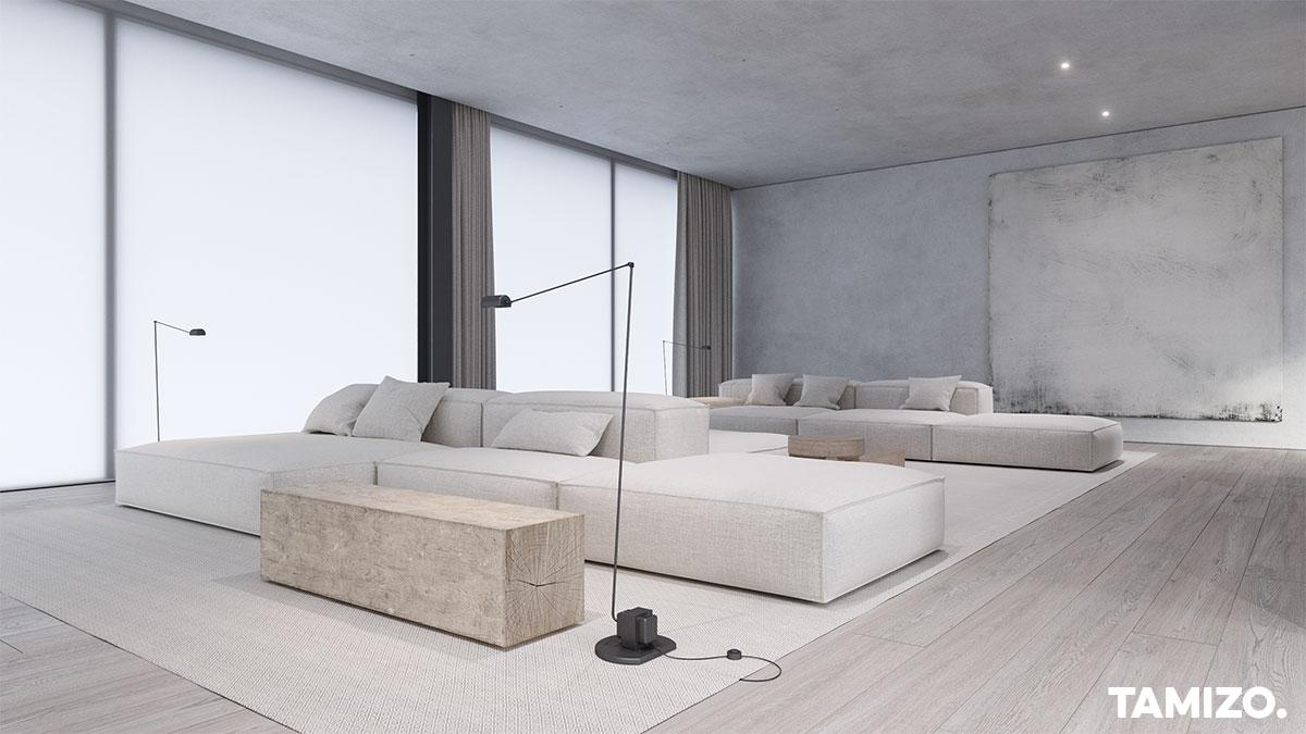 tamizo_architects_mateusz_kuo_stolarski_warszawa_iterior_design_house_minimal_06